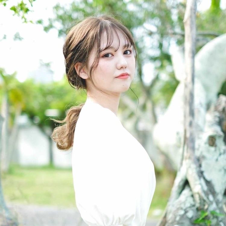 yuina写真