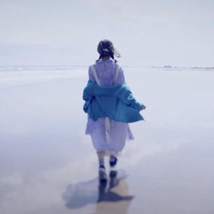 ten_ichiko写真