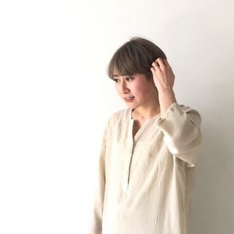石橋 綾香写真