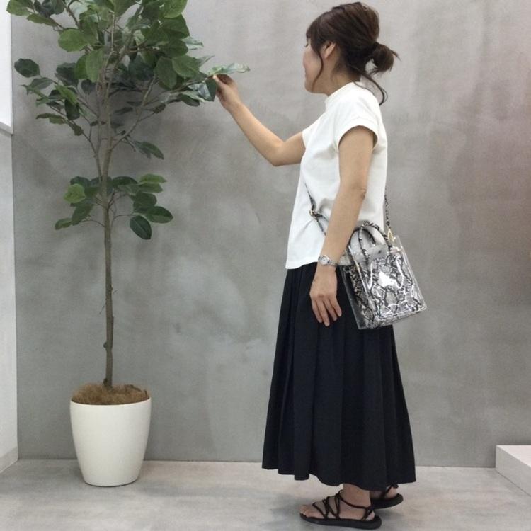 高塚美由紀写真
