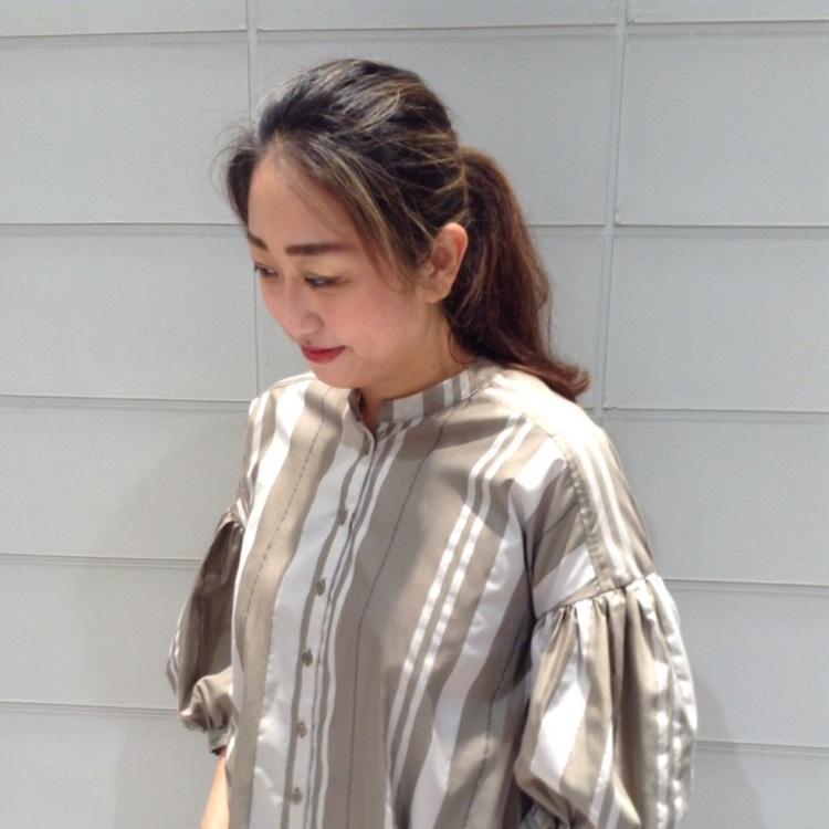 Yuumin 写真