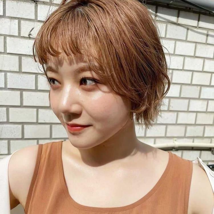 Yukino写真