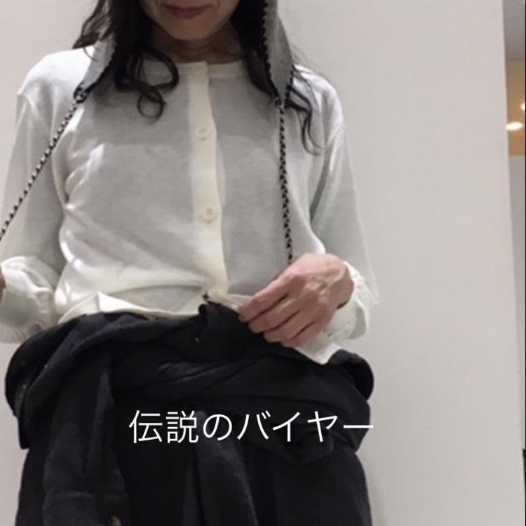 naoko写真