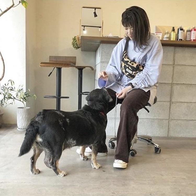 yukako写真