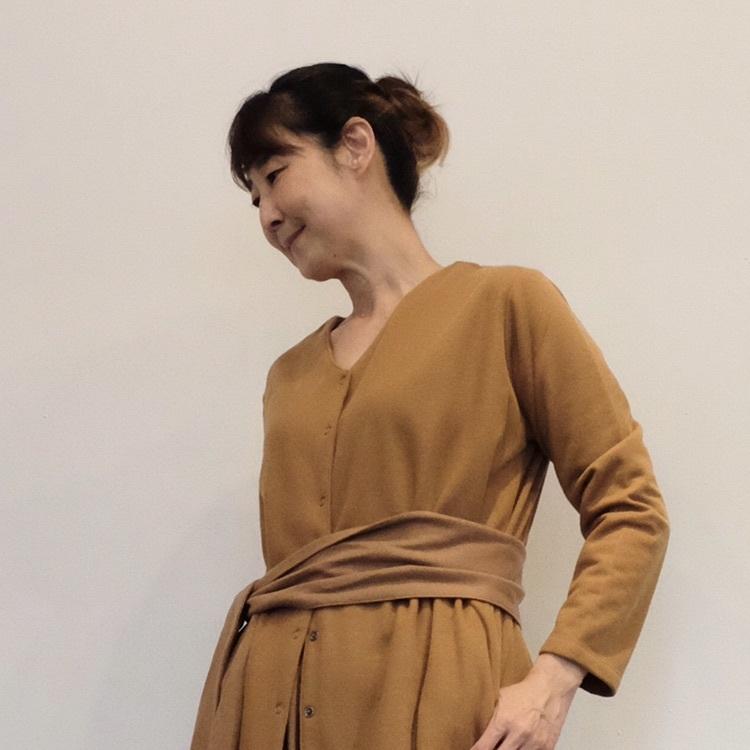 香川 あゆみ写真