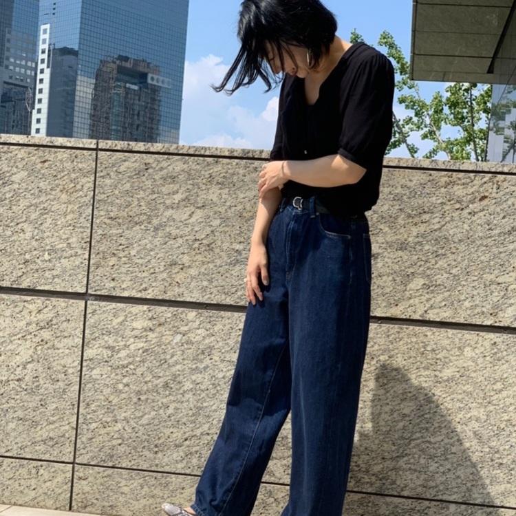 横田 絵理子写真