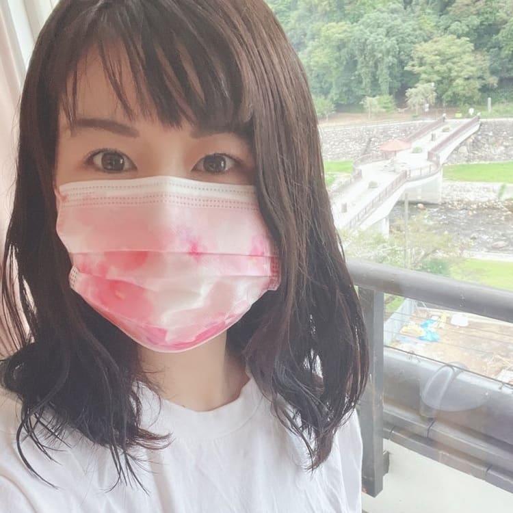 アトレ目黒店 瀧嶋