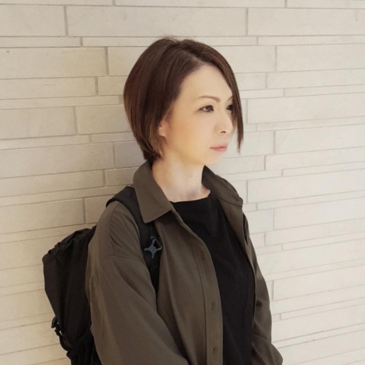 東急ツインズ町田店 小野