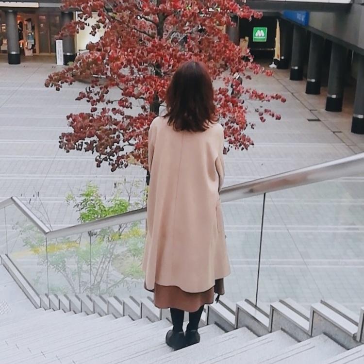京阪モール店 村井