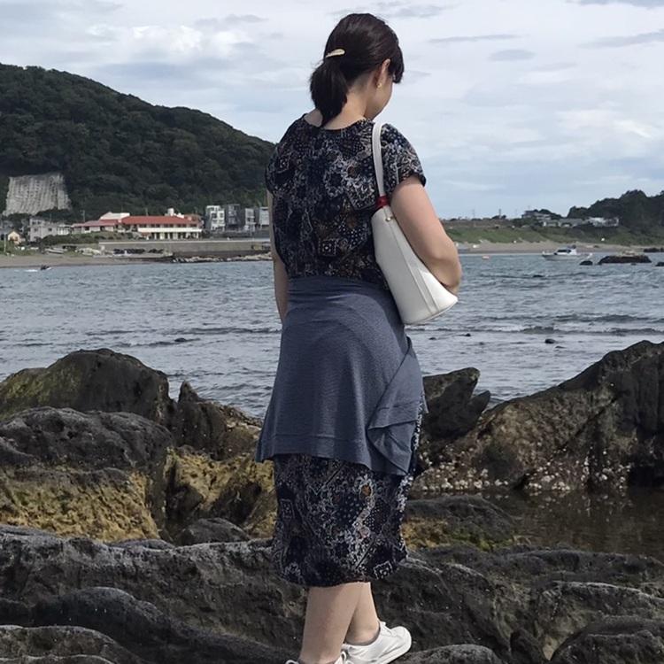 川崎アゼリア店 鈴木