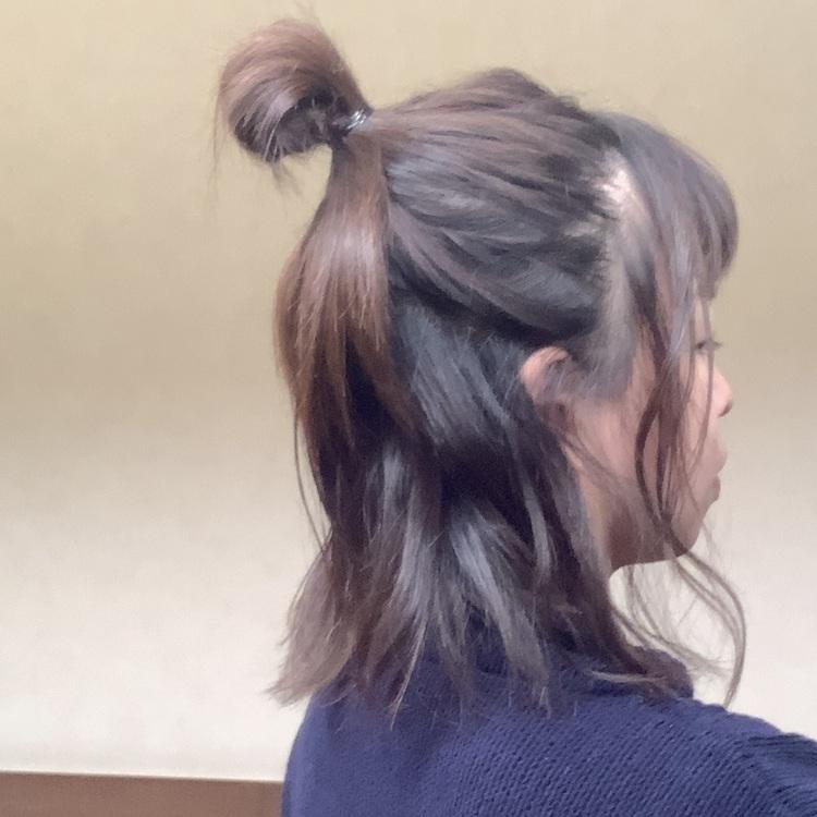 コクーンシティ店 上田