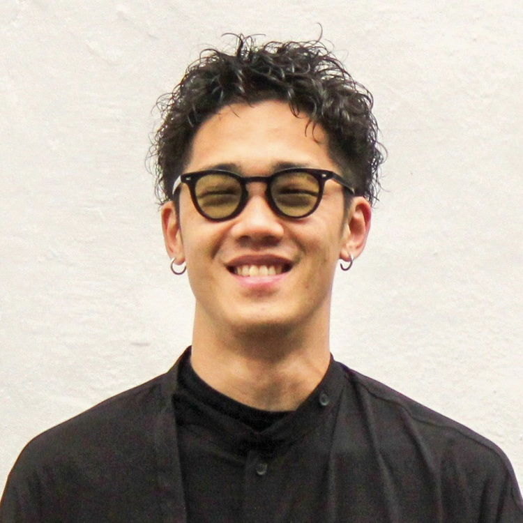 田中 宏尚