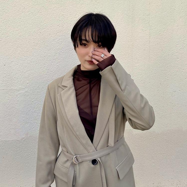 林田 胡菊