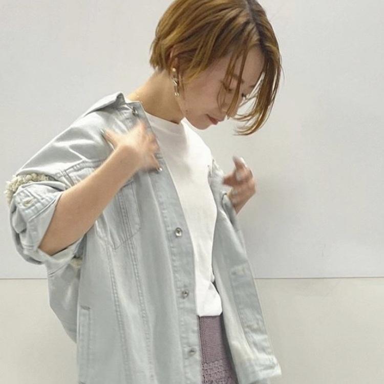 大澤由紀写真