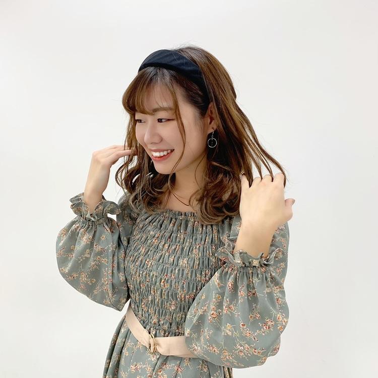 atsuko写真