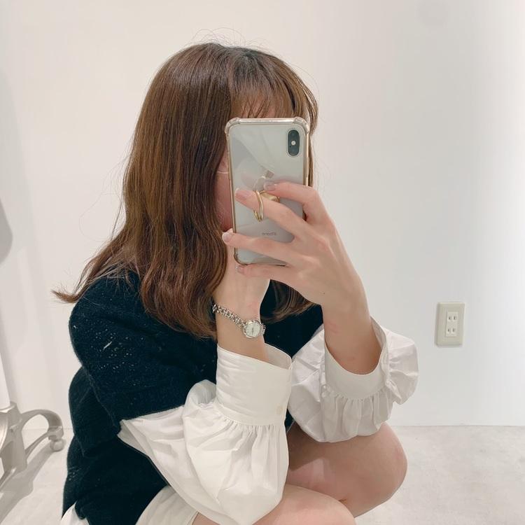 atsuko【160cm】写真