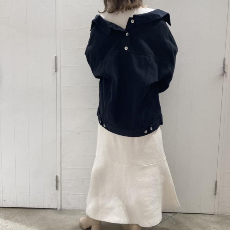 春日井一菜写真