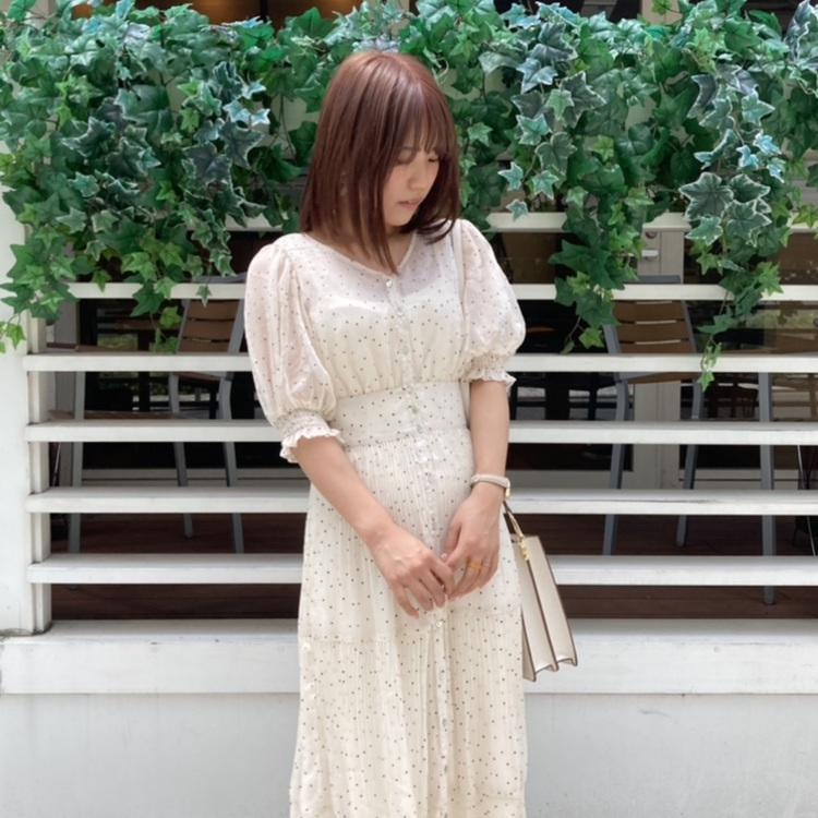 Ichina写真