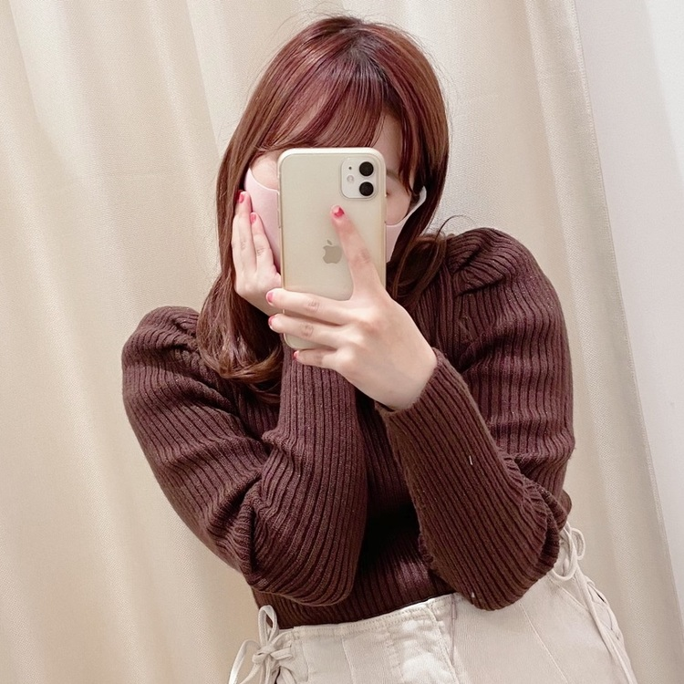 yuna写真