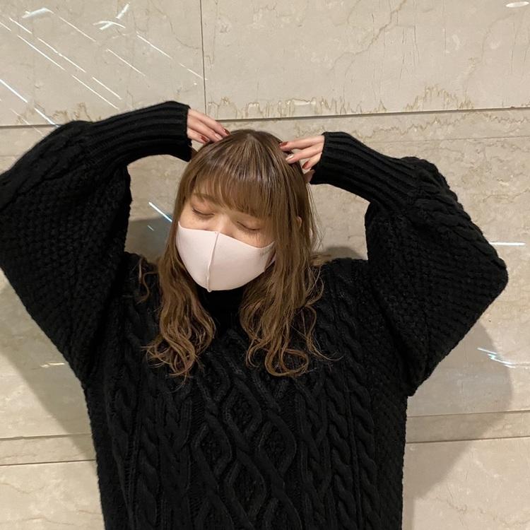 工藤 萌写真