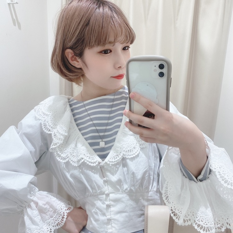yukiyo写真