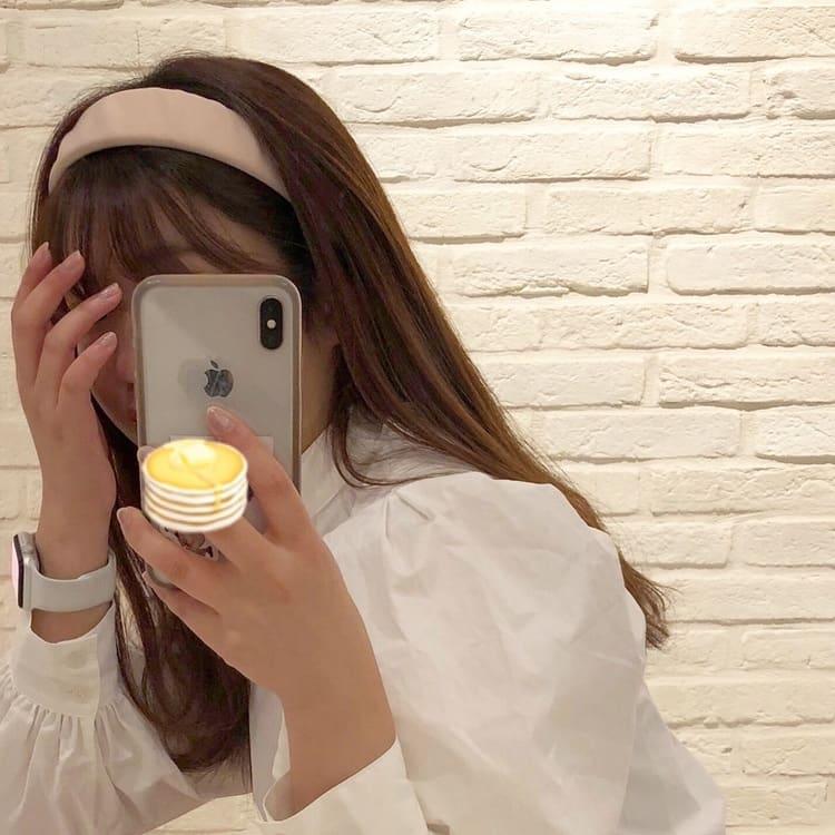 池田舞花写真