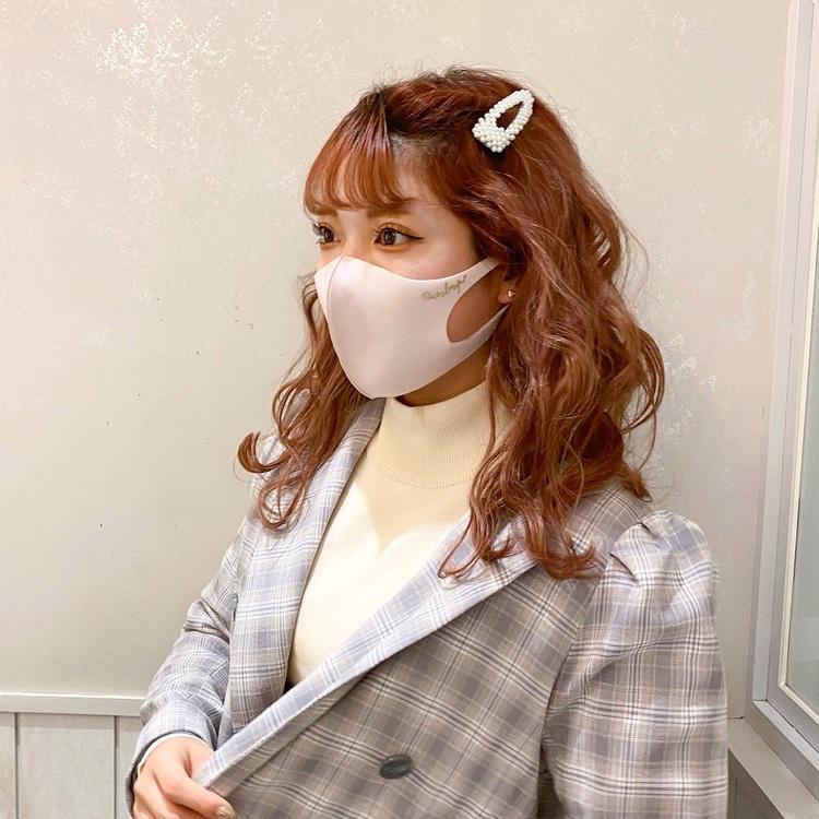 三浦あすか[153cm]写真