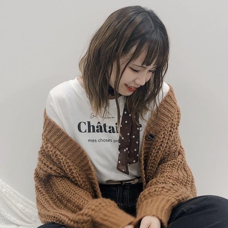 zushimi写真