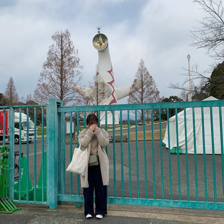 広瀬恵子写真