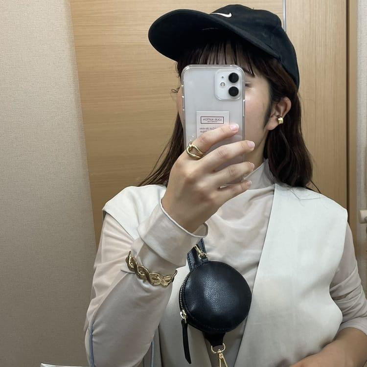 segawa Yuzuki写真