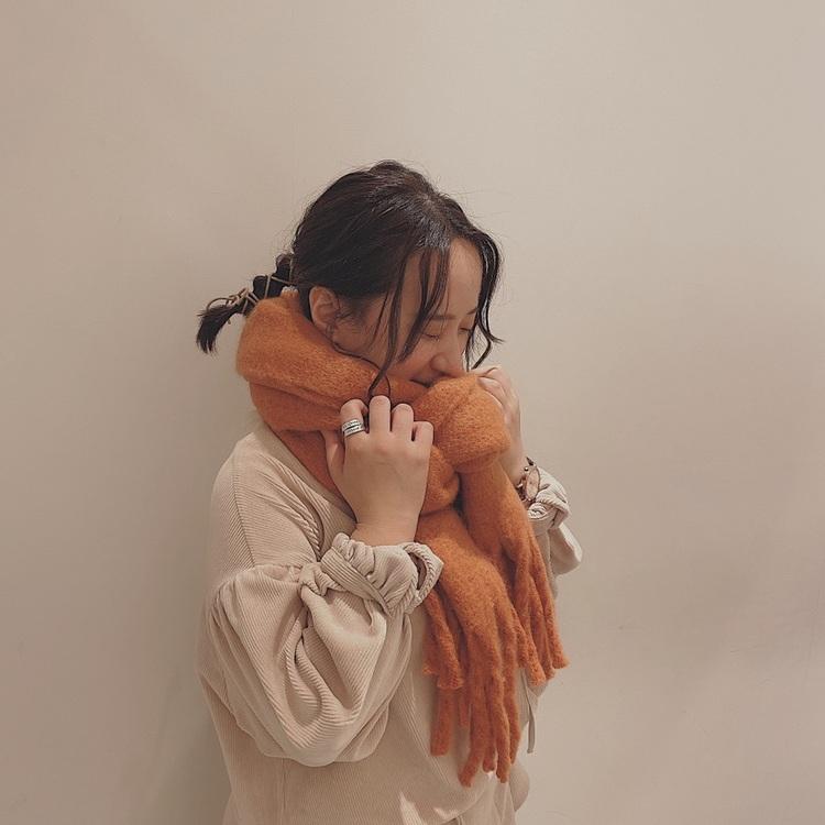 重澤初美写真