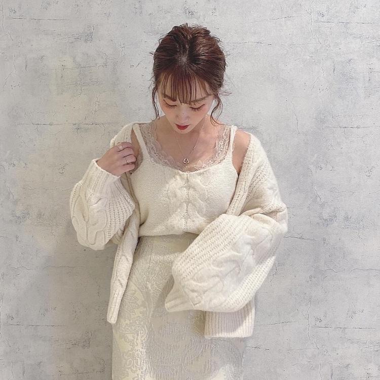 asuka♡写真