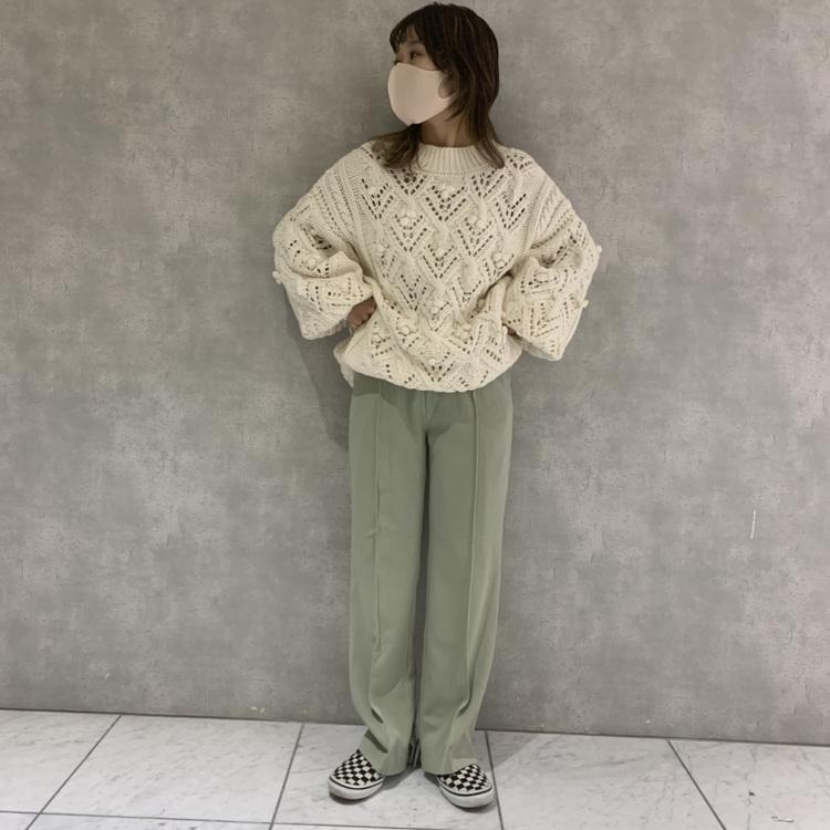 アラキユミ【152cm】写真