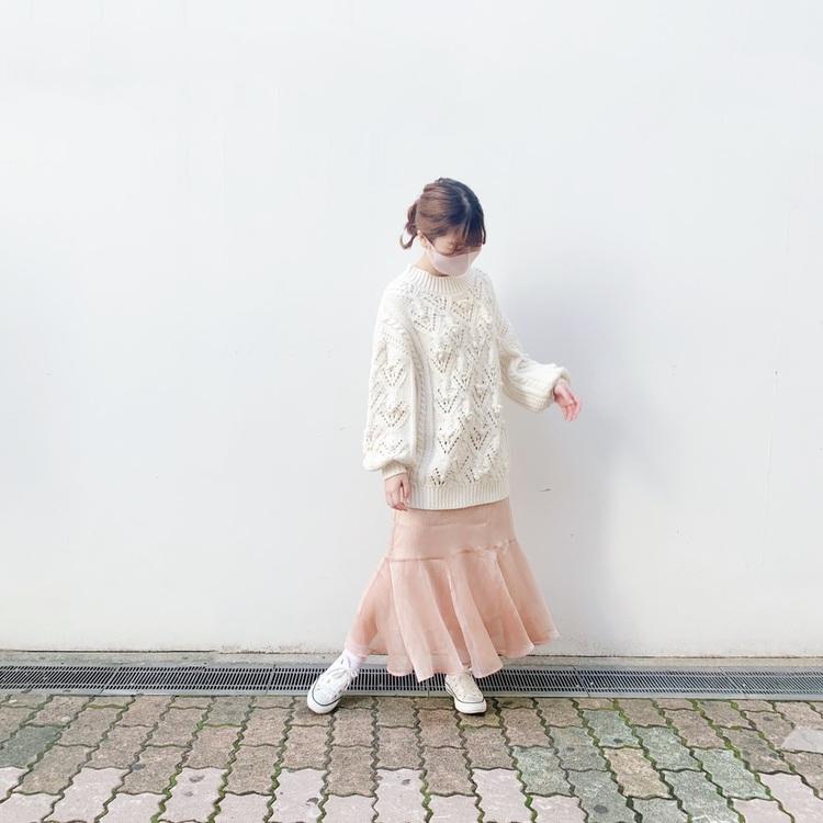田畑夏海写真
