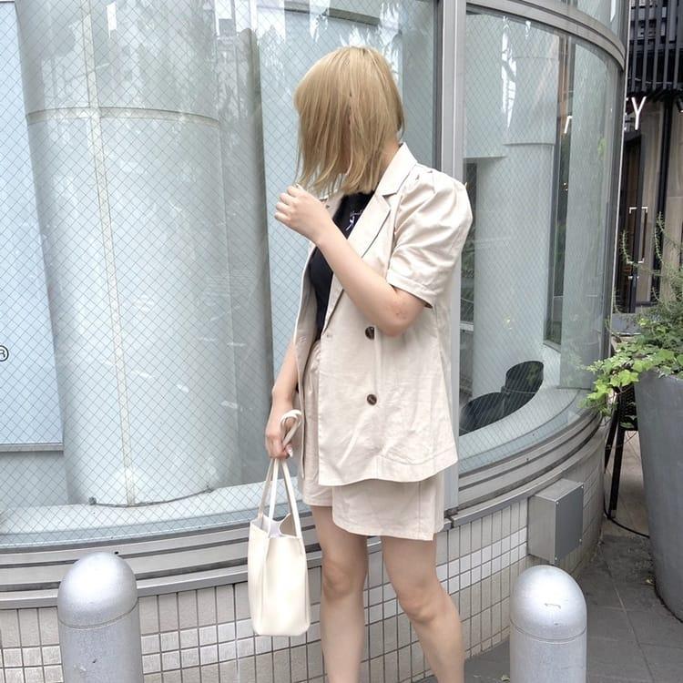 小早川沙希写真