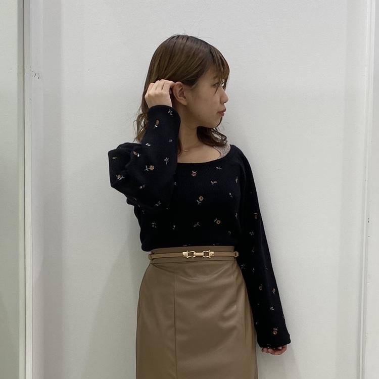 冨樫香恵写真