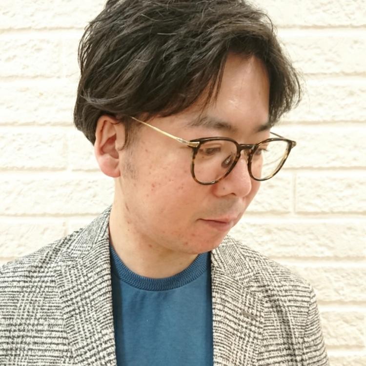 青田  誠